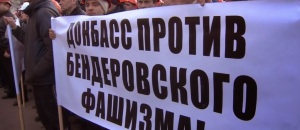 140223 Arbeiter vom Donbass in Charkow - Copy