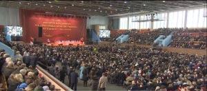 140223 Charkow Versammlung - Copy