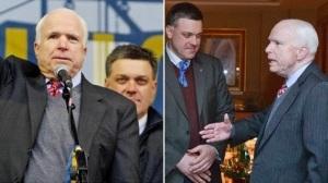 McCain Tjagnibok - Copy