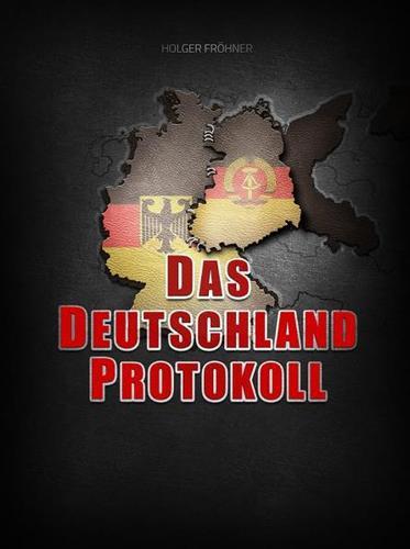 Das Deutschland Protokoll-neu
