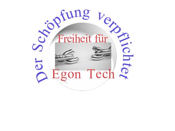 egon logo