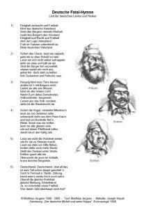 deutsche-fatalhymne
