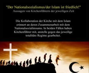 Kirche+Islam2