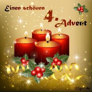 4.advent-0014
