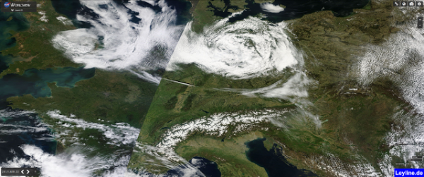 NASA Worldview-2015-0058