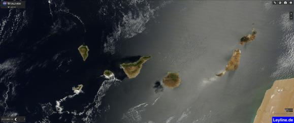 NASA Worldview-2015-0065