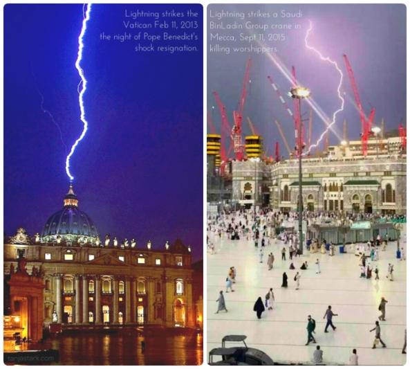 vatican-mecca-lightning-strike1s