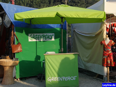 Greenpeace - 0001