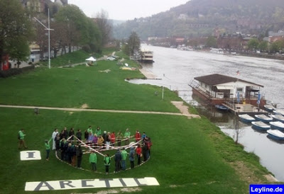 Greenpeace - 0003