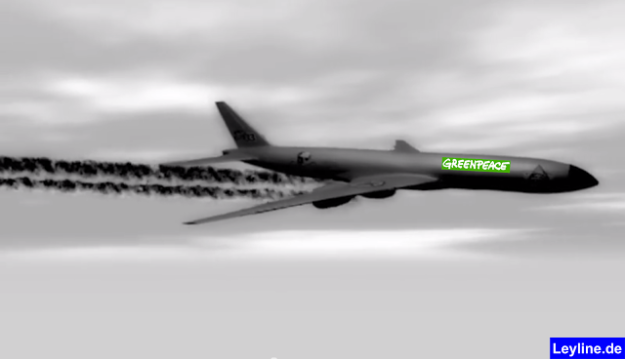 Greenpeace - 0005