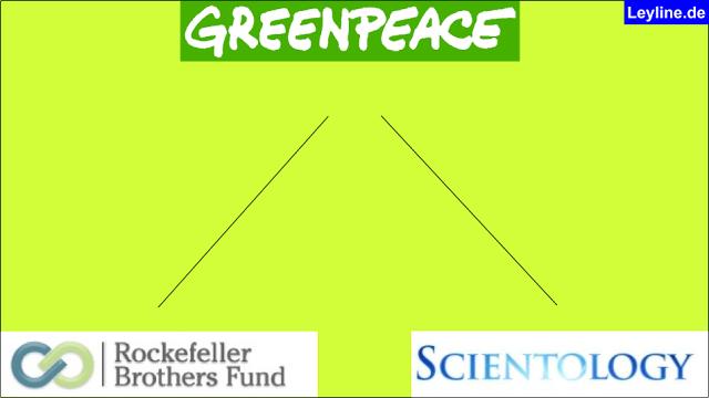 Greenpeace - 0007