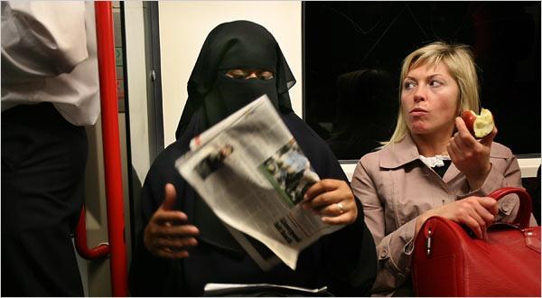 ISMann in Vorpommern Terrormitglied wegen Vergewaltigung