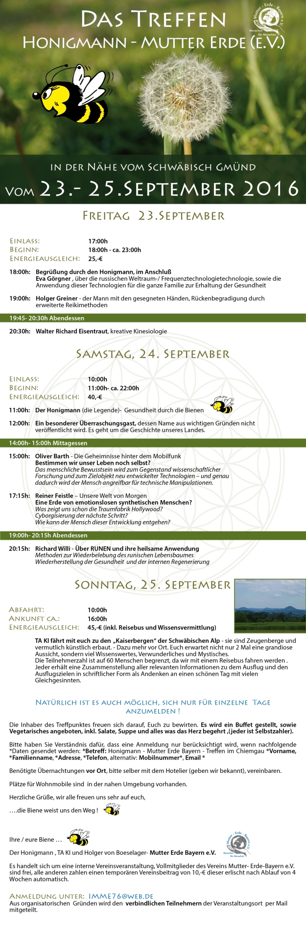 Honigmann Mutter Erde Schwäbisch Gmündersberg 2016-05