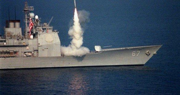 cruise-missile-abschuss-620x330