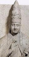 bonifatius-VIII-2